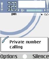 callerid.jpg
