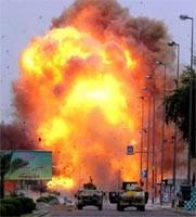 explosao.jpg