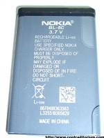 baterias.jpg