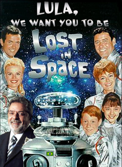 Lula Lost In Space 2.jpg