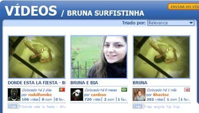 brunasurfistinha.jpg
