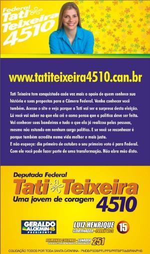 tati_teixeira_deputada_federal_4510.jpg