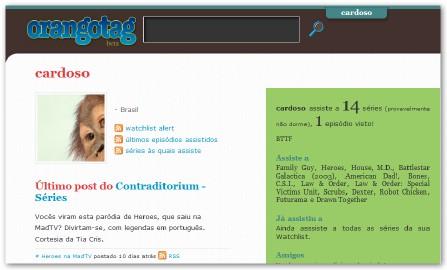 contraditorium-orangotag.png