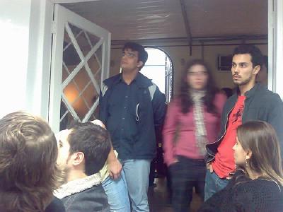 contraditorium-fiztv2.jpg