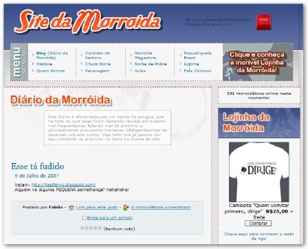 contraditorium-morroida2.png