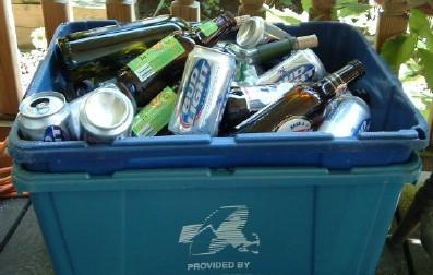contraditorium-reciclagem.jpg