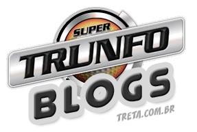 contraditorium-super.trunfo.logo.jpg