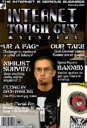 internet-tough-guy-magazine-tn.jpg