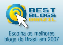 meiobit-bestblogsbrasil.jpg