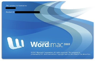 meiobit-office2008mac.png