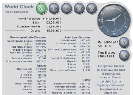 worldclock.jpg