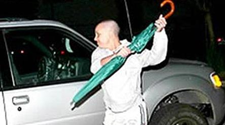 britney-spears-beats-car