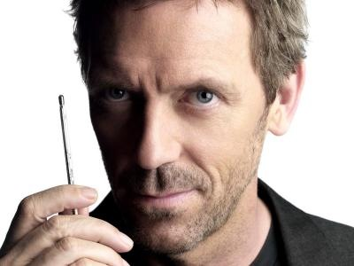 House-M.D.-Gregory-House