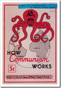 how_communism_works