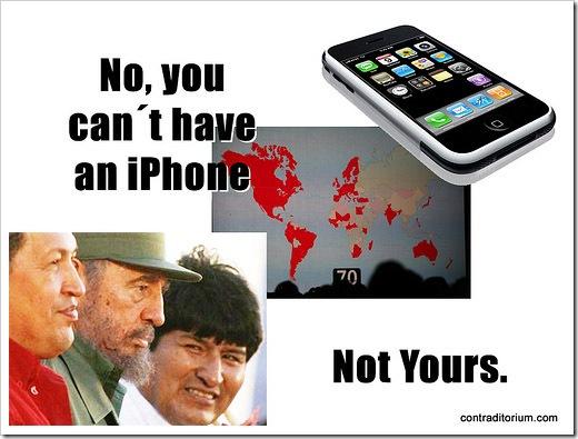 iphonenao