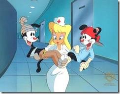 ollaenfermeira