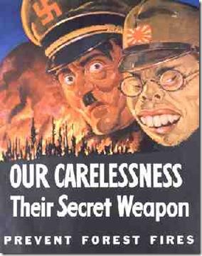 Adolf_Hitler_Hideki_tojo_Propaganda_poster