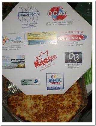 pizzadealuguel