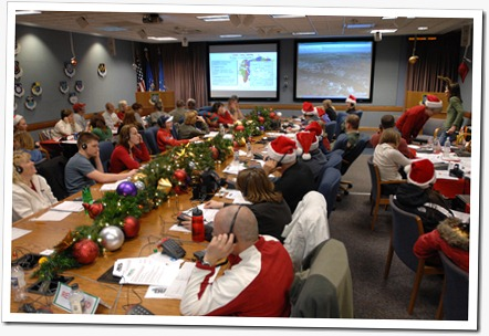 NORAD_Tracks_Santa_ops_center_large