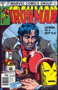 iron-man-demon-bottle