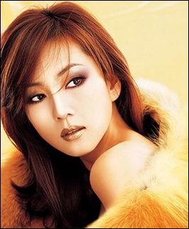 korean shemale ladyboy transgender 1