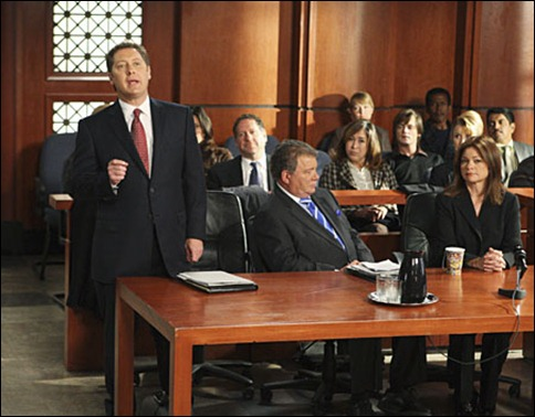 boston-legal-1