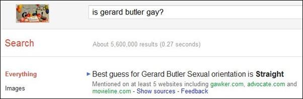 googlegaydar2