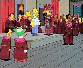 stonecutters_2