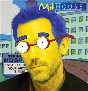 millhousemd