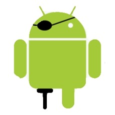 android_pirate