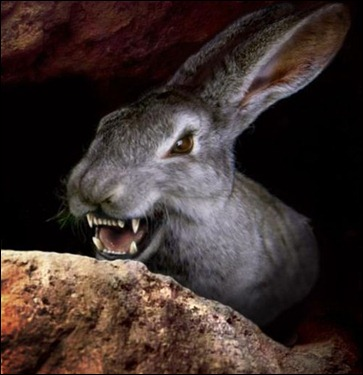 night_of_the_lepus_fangs