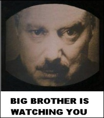 Big_brother_is_watching_you!
