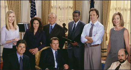 the-west-wing-mod