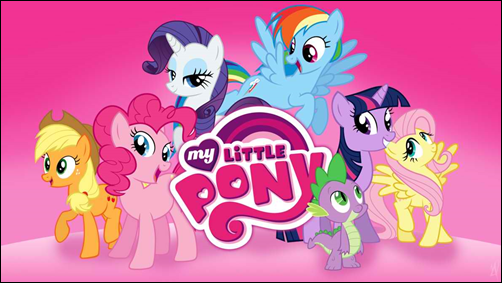 My-Little-Pony-Wallpaper-80s-toybox-33629715-1191-670