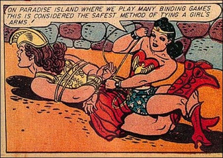 Wonder-Woman-bondage-panel