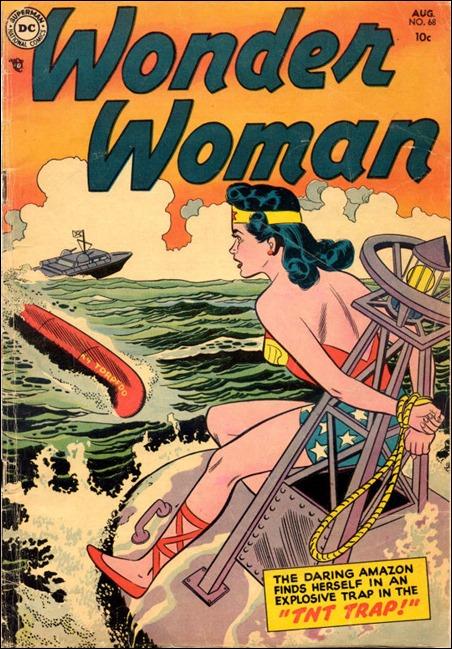 WonderWomanVol1-068