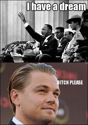 funny-MLK-I-have-a-dream-Inception-DiCaprio