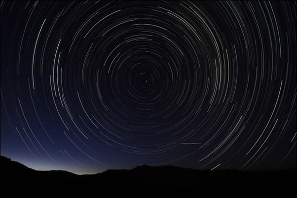 meteorodomal