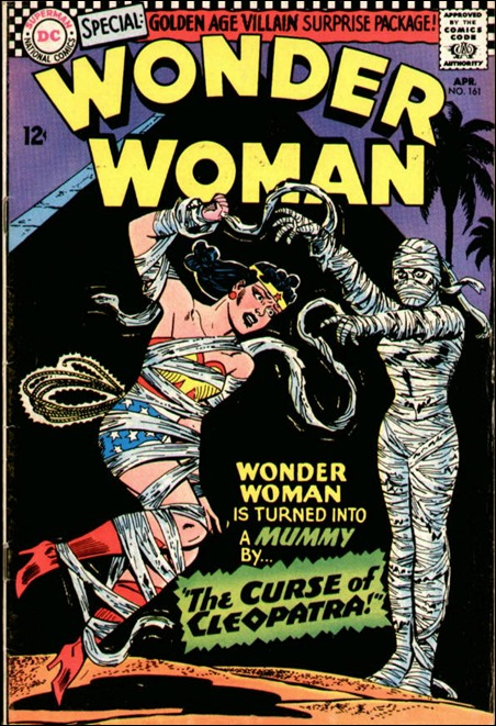 wonder-woman-161-bonage-cover1