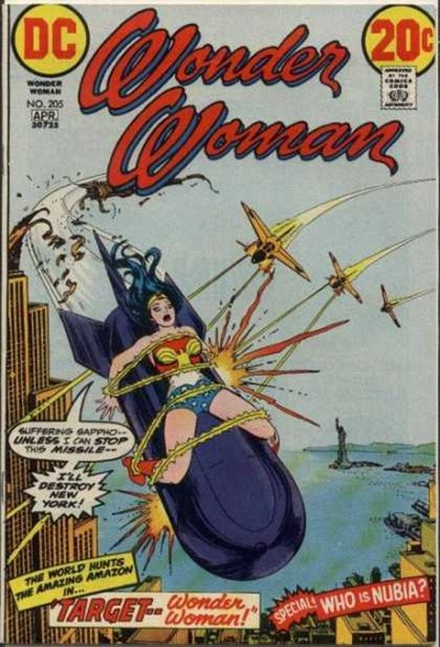 wonder-woman-205-bondage-cover