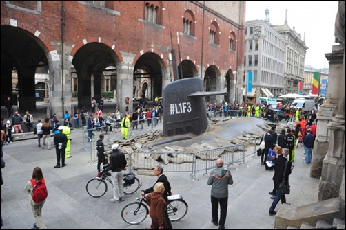 3-the-submarine-l1f3-in-milan