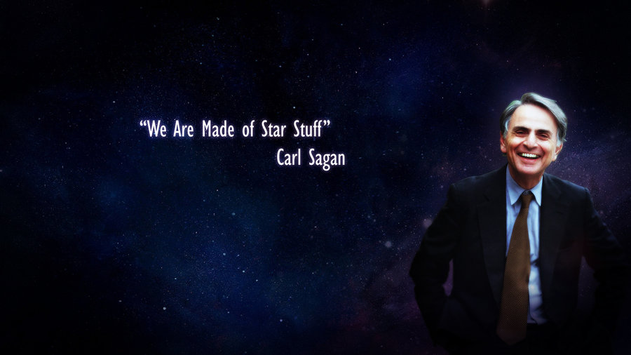 carl_sagan_wallpaper