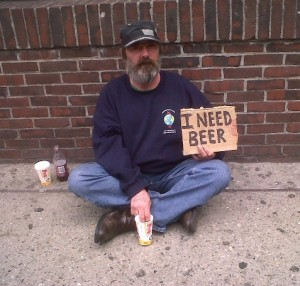 boston_panhandler_i_need_beer-300x286
