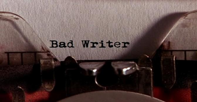 badwriter