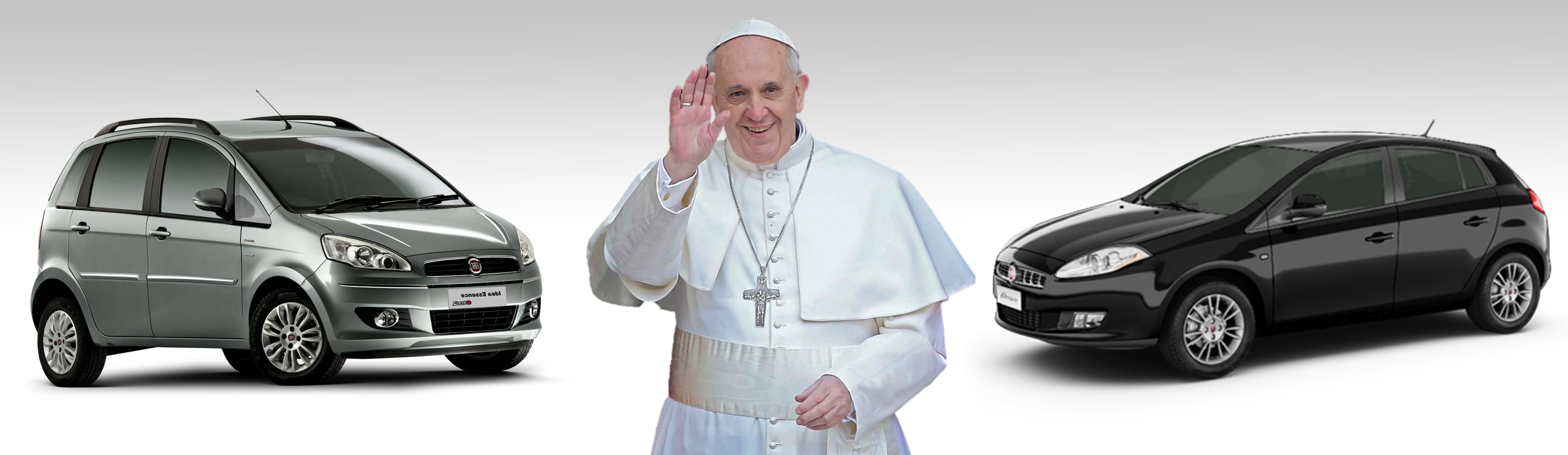 papa-francisco-fiat