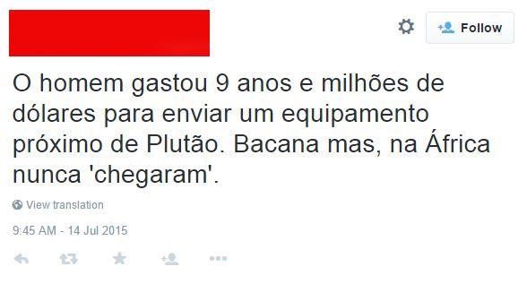 salsapluto006